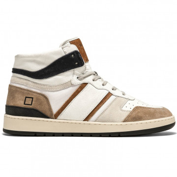 sneakers uomo date sport high m351 sp ho wh 9179