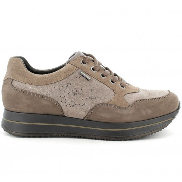 sneakers donna igico kuga8176122 9251