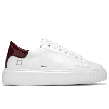 sneakers donna date sferaw351 sf ca wx 9077