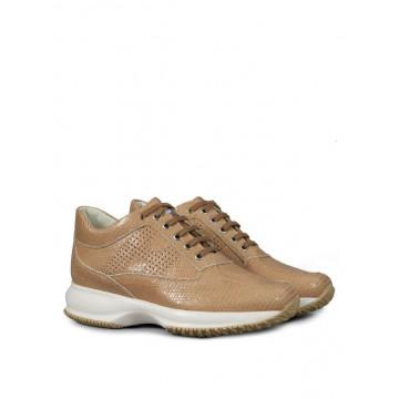 sneakers donna hogan hxw00n00e30ffdc203