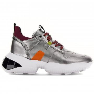 sneakers donna hogan hxw5680cw70qai0rxm 9070