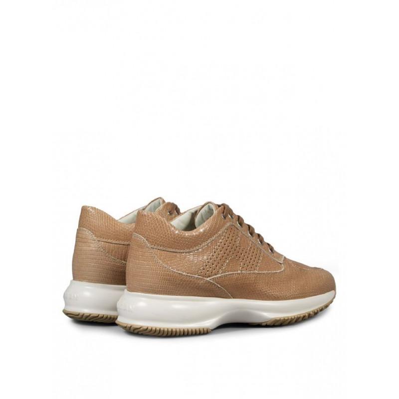 sneakers donna hogan hxw00n00e30ffdc203 1493