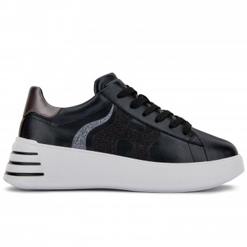 sneakers donna hogan hxw5640dp21q9m0564 9151