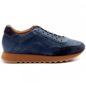 sneakers uomo sturlini 91000dolly navy 9248