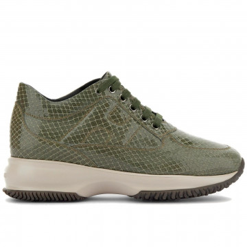 sneakers donna hogan hxw00n00010q8av802 9190