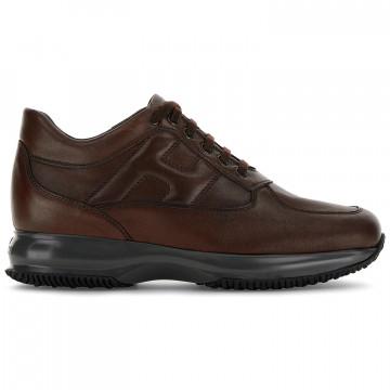 sneakers uomo hogan hxm00n00010q7qs610 9256