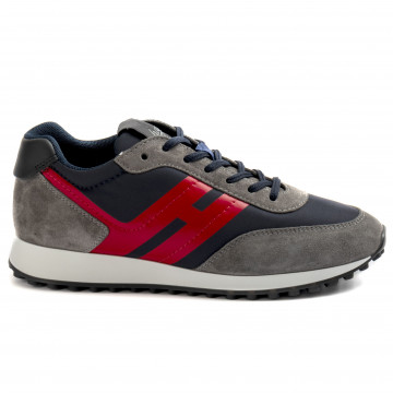 sneakers uomo hogan hxm4290dv00qez614e 9101