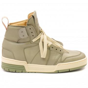 sneakers donna lemare 3013sav edera 9281