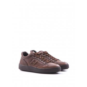 sneakers uomo hogan hxm3020w5607x7s801