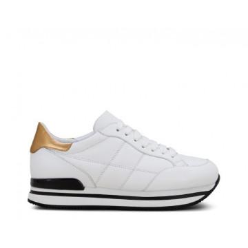 sneakers donna hogan hxw2220j060gga09ki
