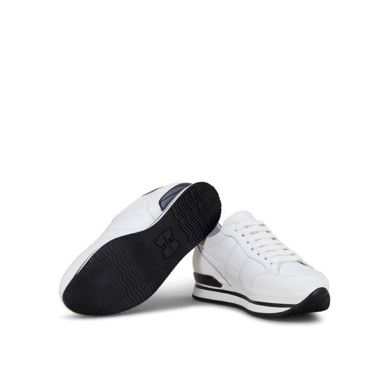 sneakers donna hogan hxw2220j060gga09ki 1780
