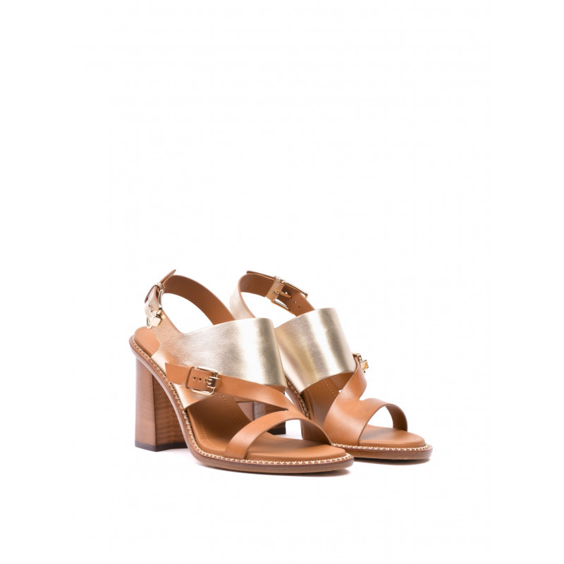 sandals woman tods xxw0ye0o920djv0b0a