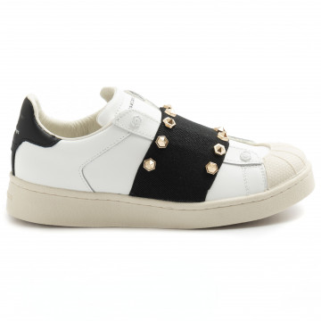 sneakers donna moa master of arts moa1680braker studded 9308