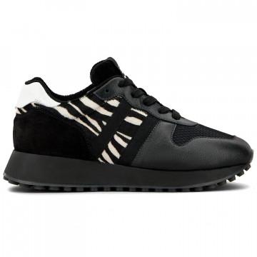 sneakers donna hogan hxw4290cm40q9q0rxg 9314