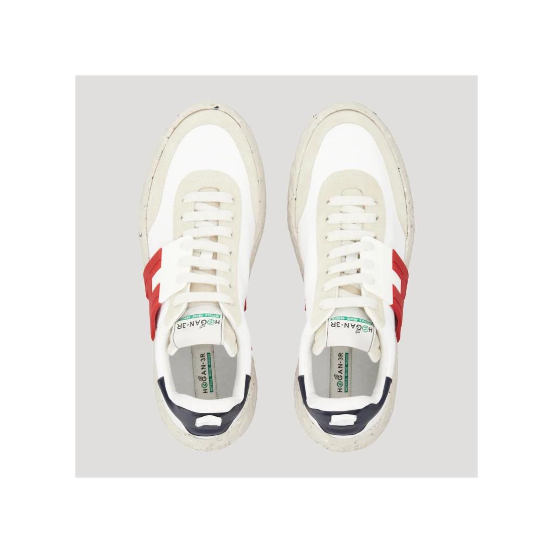 sneakers uomo hogan h5m5900dx00qp9846n 9052