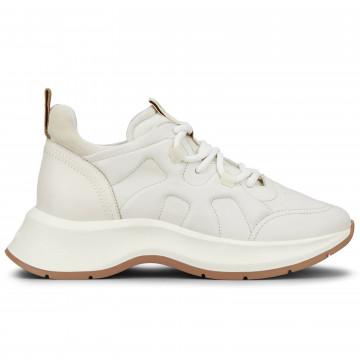 sneakers donna hogan hxw5850du80qgv0ts1 9093