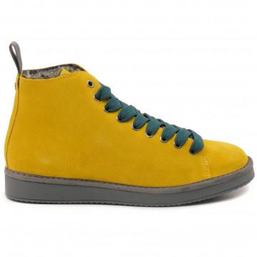sneakers uomo panchic p01m1400200006c01t11 9288