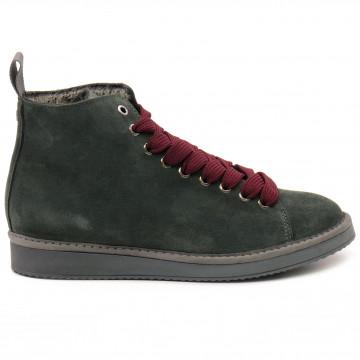 sneakers uomo panchic p01m1400200006u08e04 9318