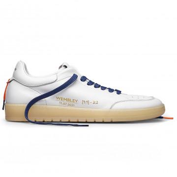 sneakers uomo barracuda bu3355b00gorpuq100 9166
