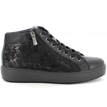 sneakers donna igico athena8171300 9321