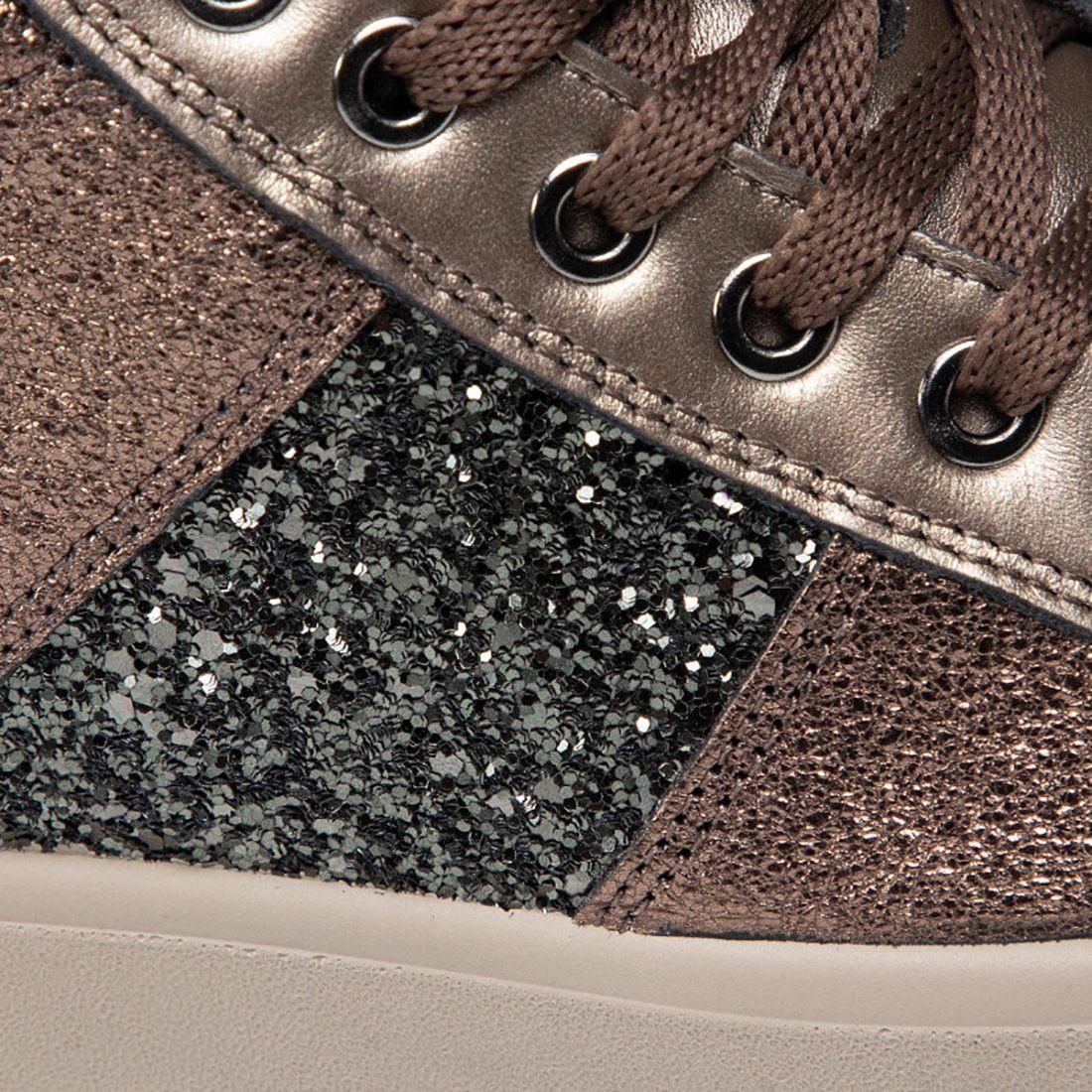 sneakers donna igico ava8172722 9023