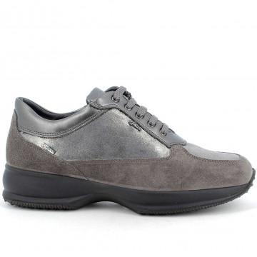 sneakers donna igico flex8155622 9025