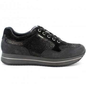 sneakers donna igico kuga8176100 9250