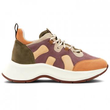 sneakers donna hogan hxw5850du70cr00ttt 9328