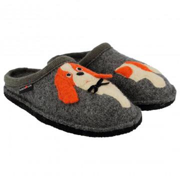 sandali donna haflinger spaniel31308504 9333