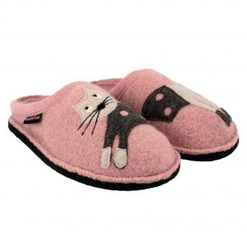 sandali donna haflinger cucho31308083 9330