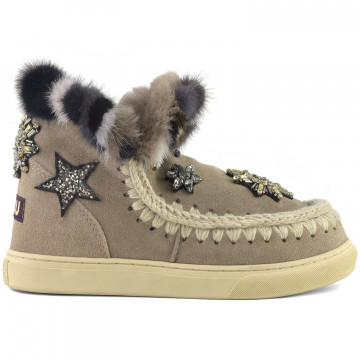 sneakers donna mou mufw111006aelgry 9337