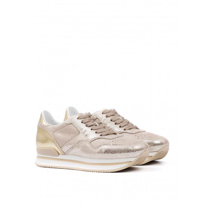 sneakers donna hogan hxw2220m465fpjg005 1499