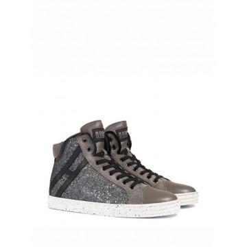 sneakers donna hogan rebel hxw1820i651dyf0803 1423