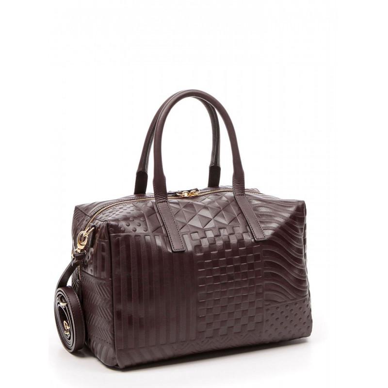 borse a mano donna braccialini b11021 pp340 francesca