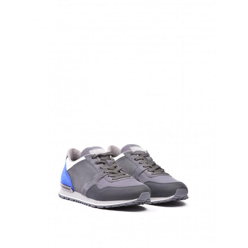 sneakers uomo tods xxm0xh0n632cxv75wf 306
