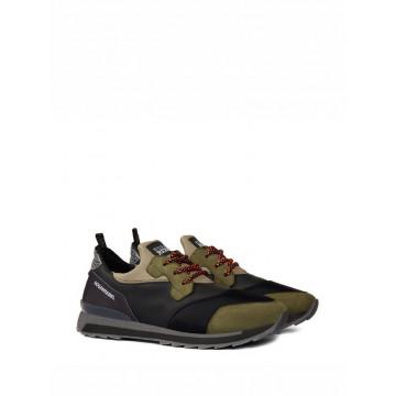 sneakers uomo hogan rebel hxm2610u391dxi0cd5 1289