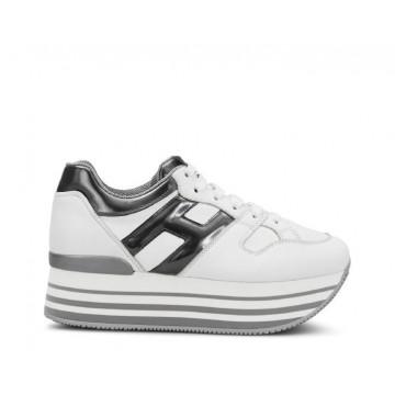 sneakers donna hogan hxw2830t548dzf4999 1816