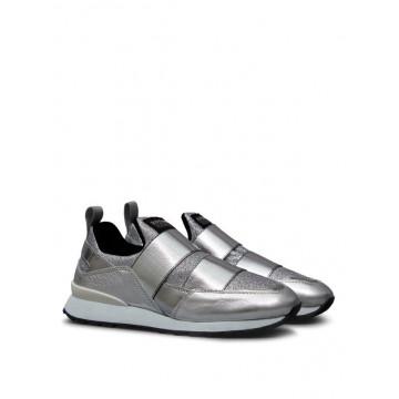 sneakers donna hogan rebel hxw2610t231gb1b200 1584