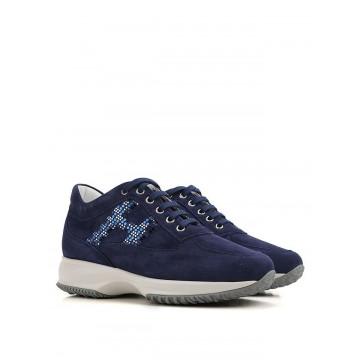 sneakers donna hogan hxw00n0x290cr0u800 1505