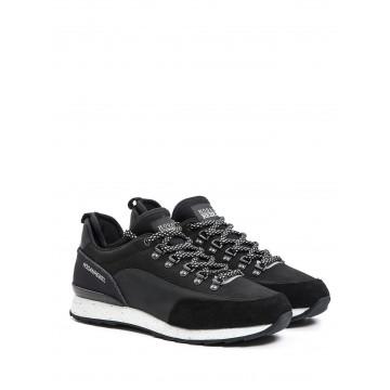 sneakers uomo hogan rebel hxm2610v420dzz0353 1320