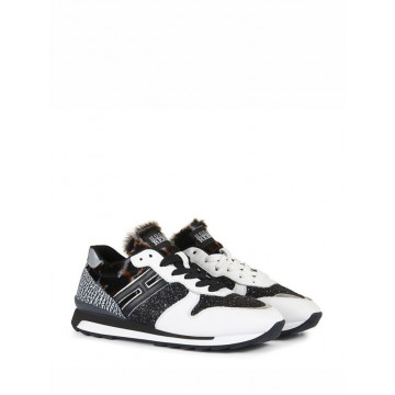sneakers donna hogan rebel hxw2610q901e0t057j 1303