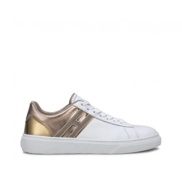 sneakers donna hogan hxw3400j250f6w0zpn 2181