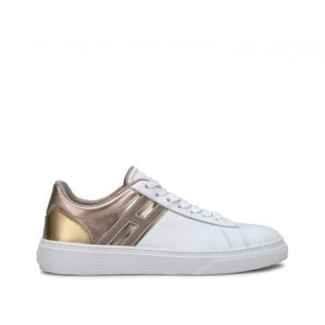 sneakers donna hogan hxw3400j250f6w0zpn