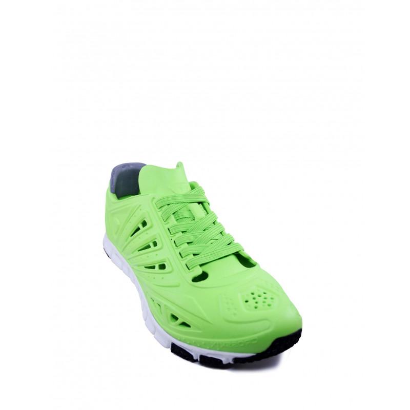 sneakers uomo crosskix apxgreenline