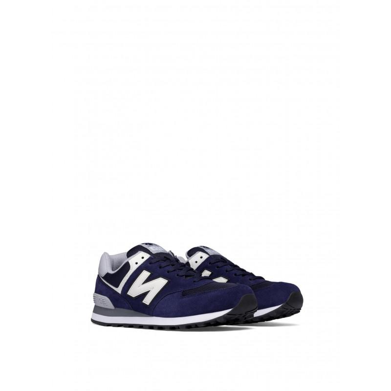 sneakers uomo new balance ml574vab 629