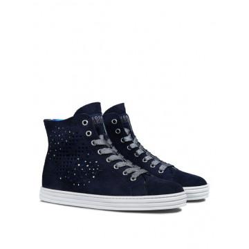 sneakers donna hogan rebel hxw1820x330ffy090s 1586