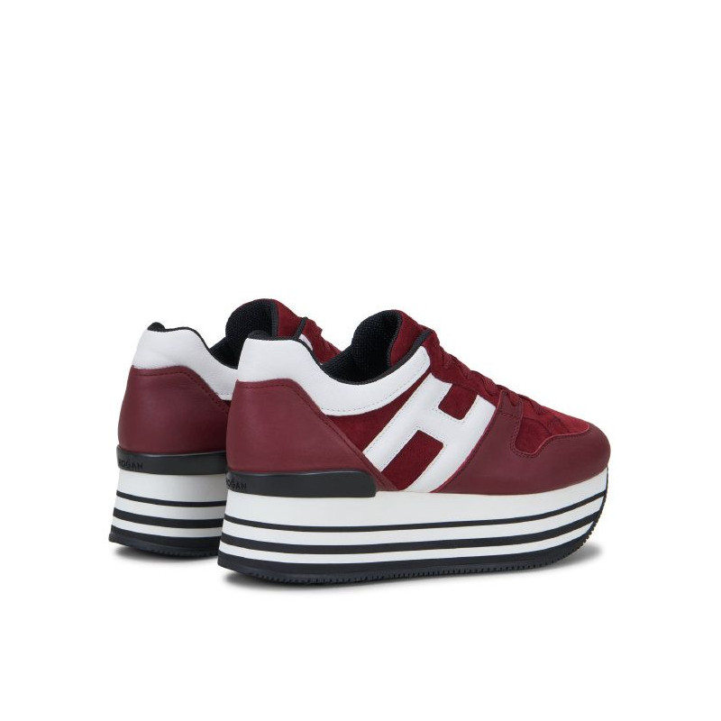sneakers donna hogan hxw2830t548dyp375t 1815