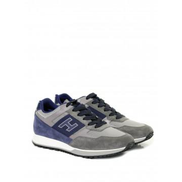 sneakers uomo hogan hxm3210y130gcd690o