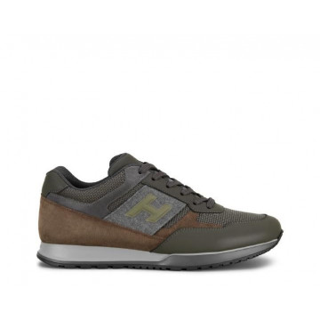 sneakers uomo hogan hxm3210y940hip9aze 2148