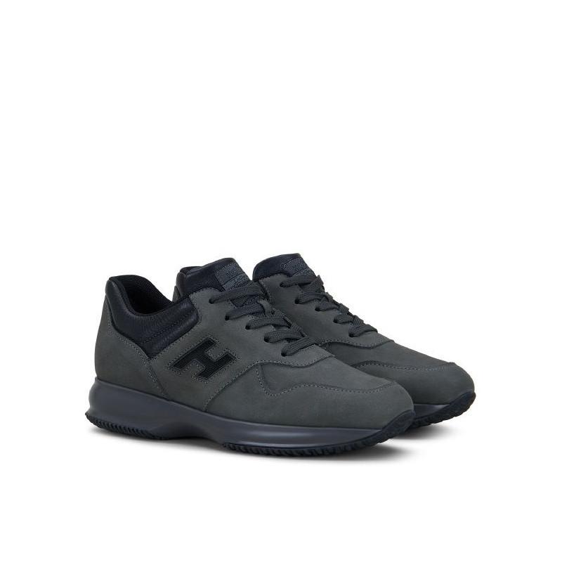 sneakers uomo hogan hxm00n0y720h1p0xf9 1790